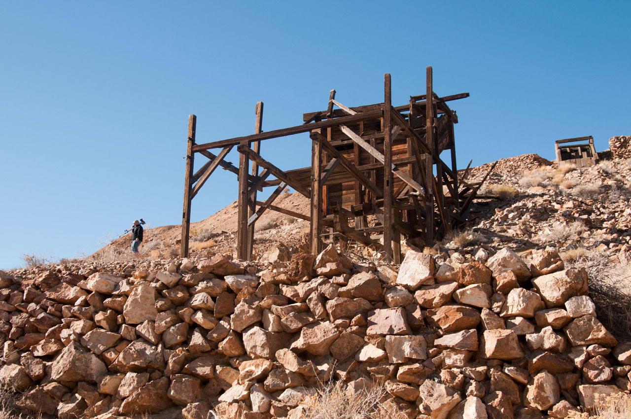 Death_Valley_2012_web_145.jpg