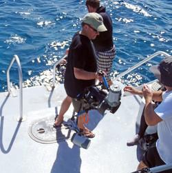 Grand Cayman 2011_097.jpg