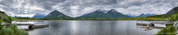 Vermillion Lake 2