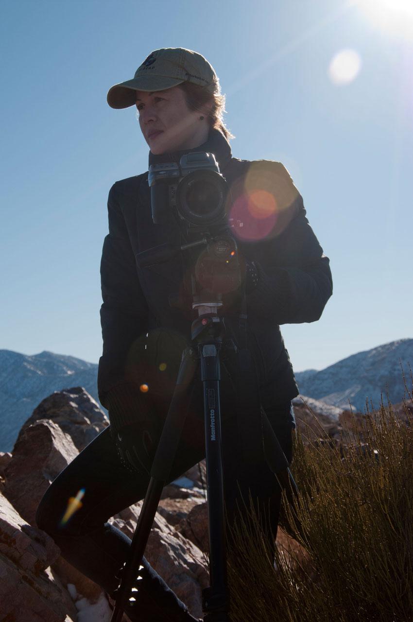Death_Valley_2012_web_151.jpg