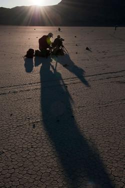 Death_Valley_2012_web_082.jpg