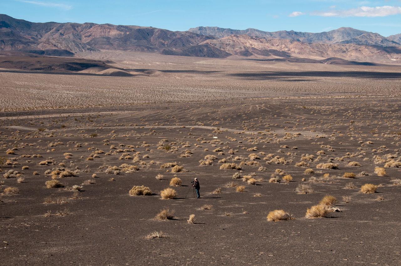 Death_Valley_2012_web_059.jpg