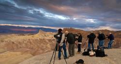 Death_Valley_2012_web_048.jpg