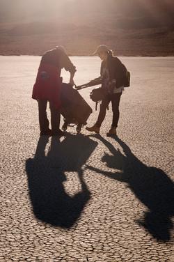 Death_Valley_2012_web_075.jpg