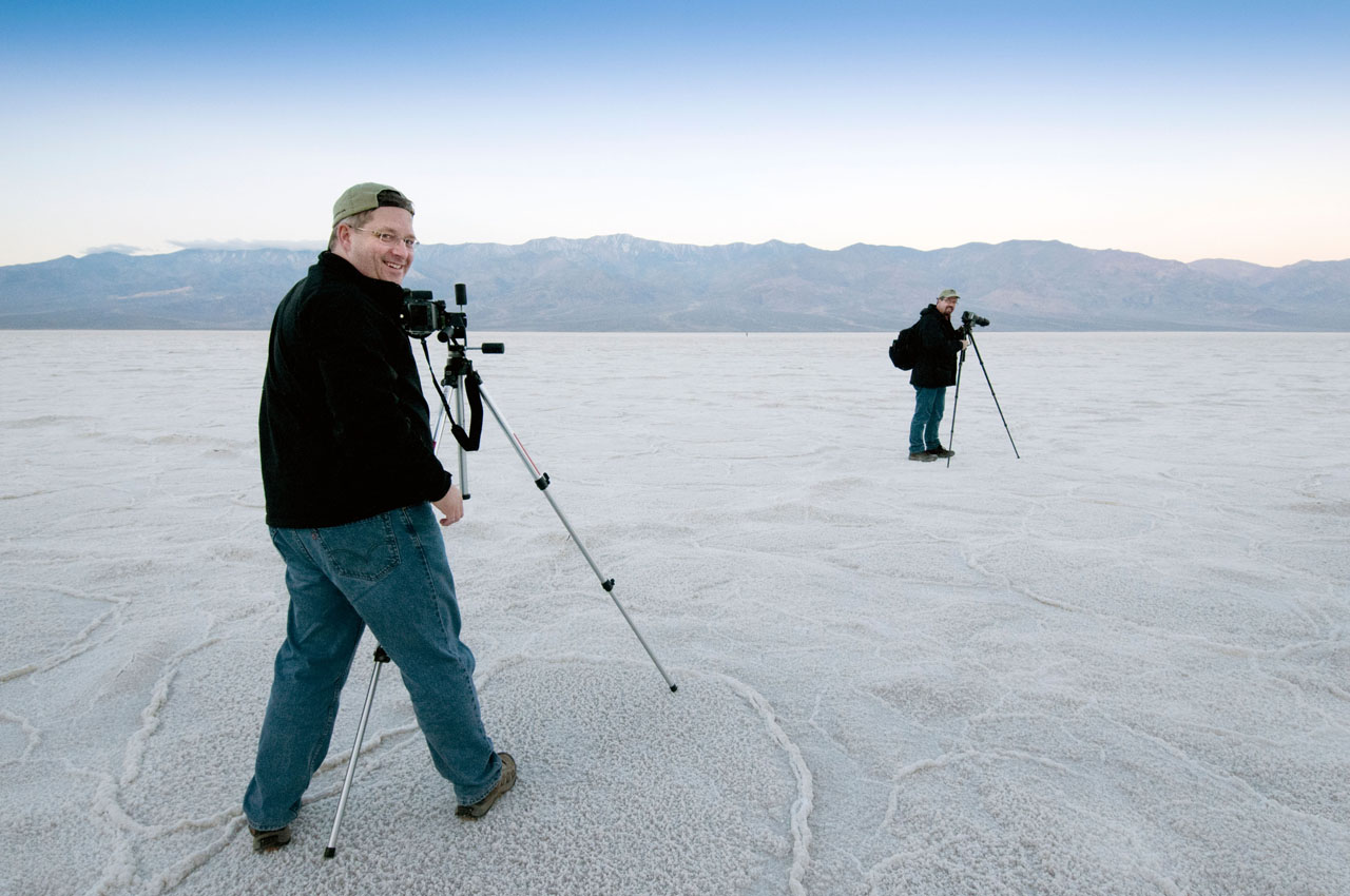 Death_Valley_2012_web_014.jpg