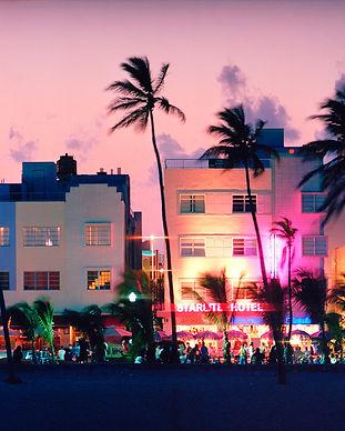 US_FL_Miami_South_Beach_0003124.jpg