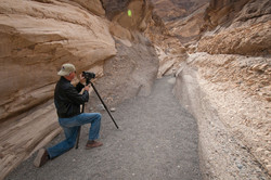 Death_Valley_2012_web_107.jpg