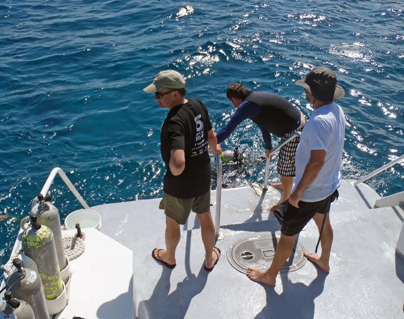 Grand Cayman 2011_096.jpg