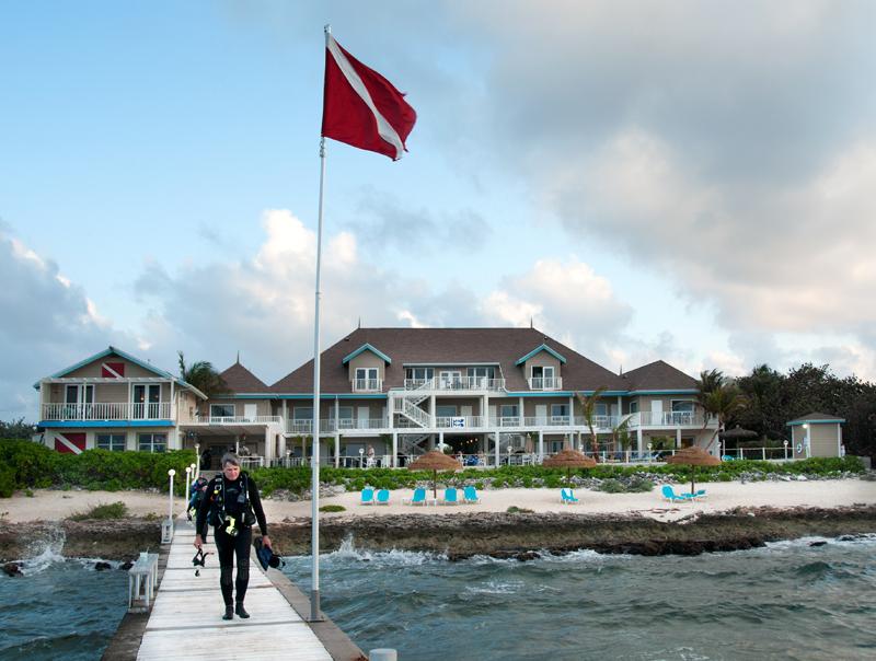 Grand Cayman 2011_103.jpg
