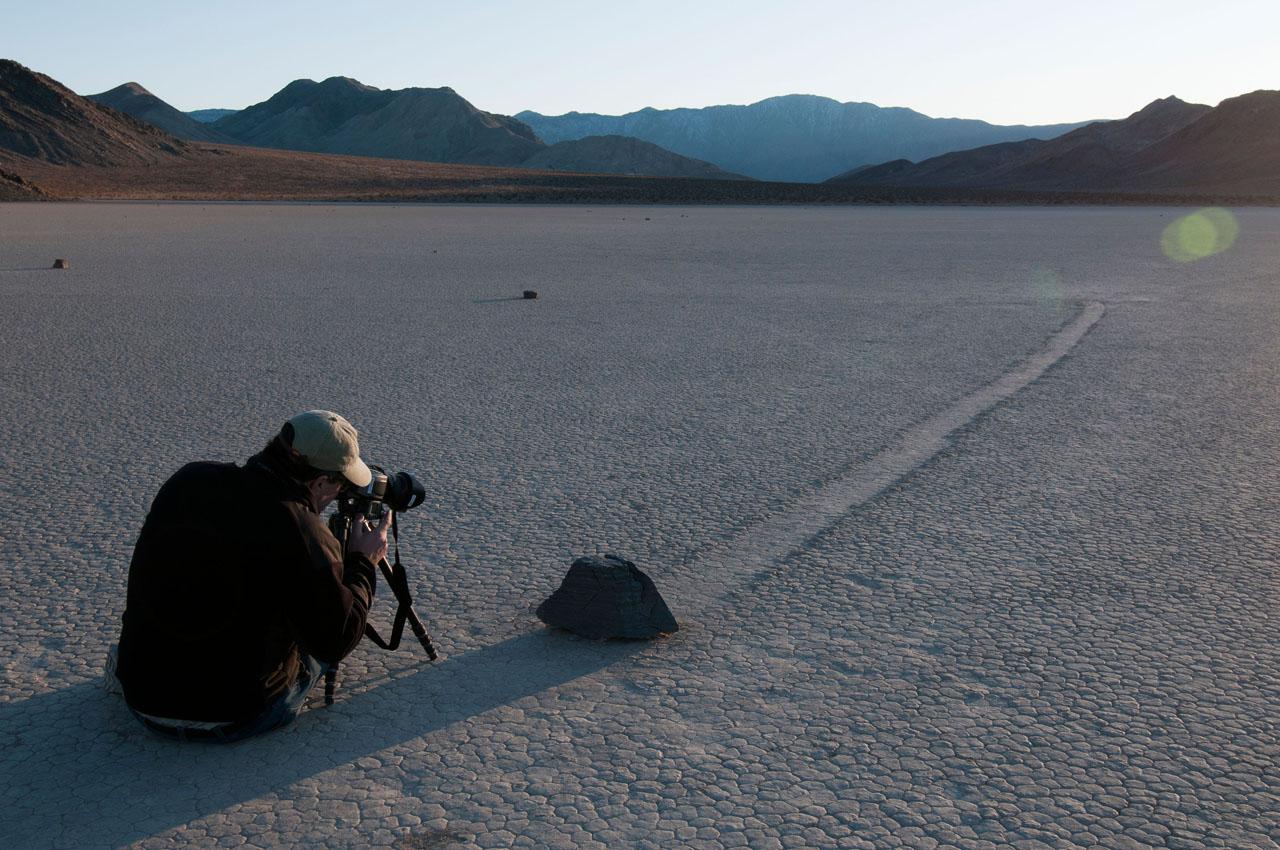 Death_Valley_2012_web_087.jpg
