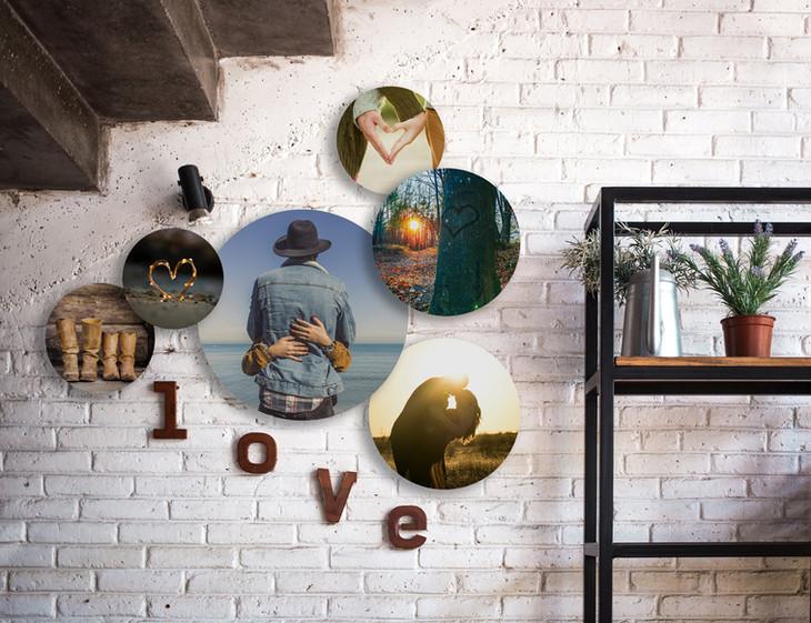 country-ciecles-acrylic.jpg