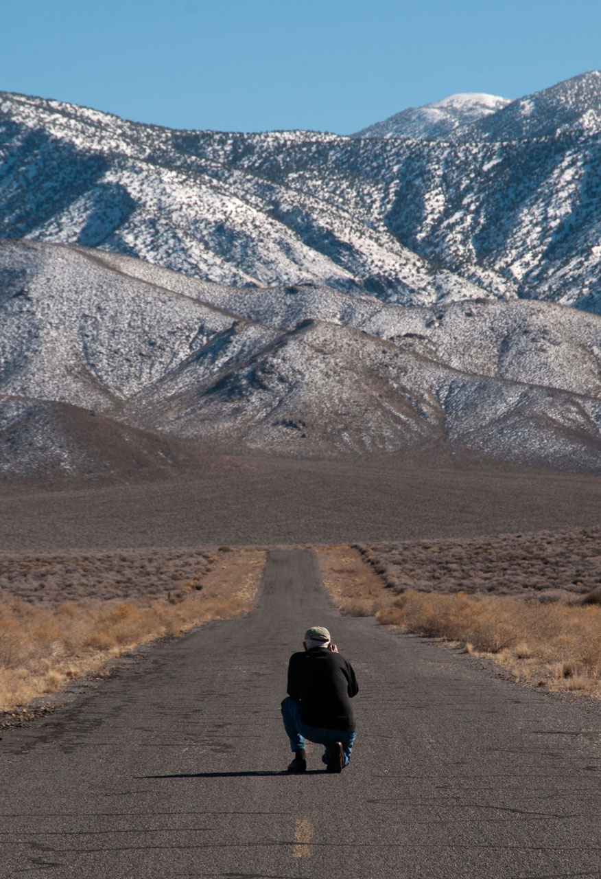 Death_Valley_2012_web_143.jpg