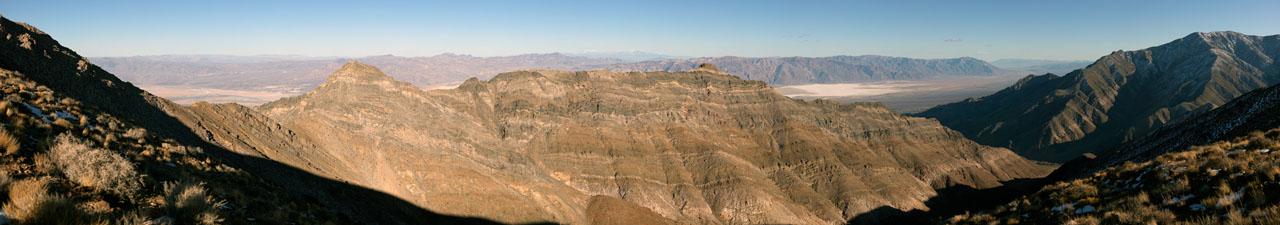 Death_Valley_2012_web_146.jpg