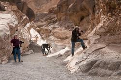 Death_Valley_2012_web_117.jpg