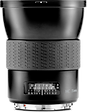 Hasselblad 24mm lens