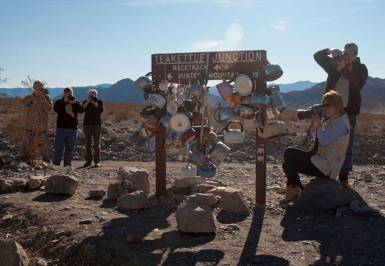 Death_Valley_2012_web_070.jpg