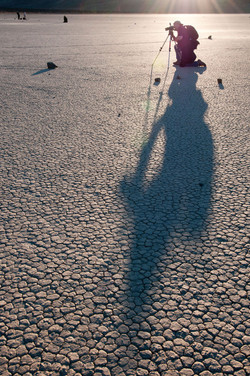 Death_Valley_2012_web_085.jpg
