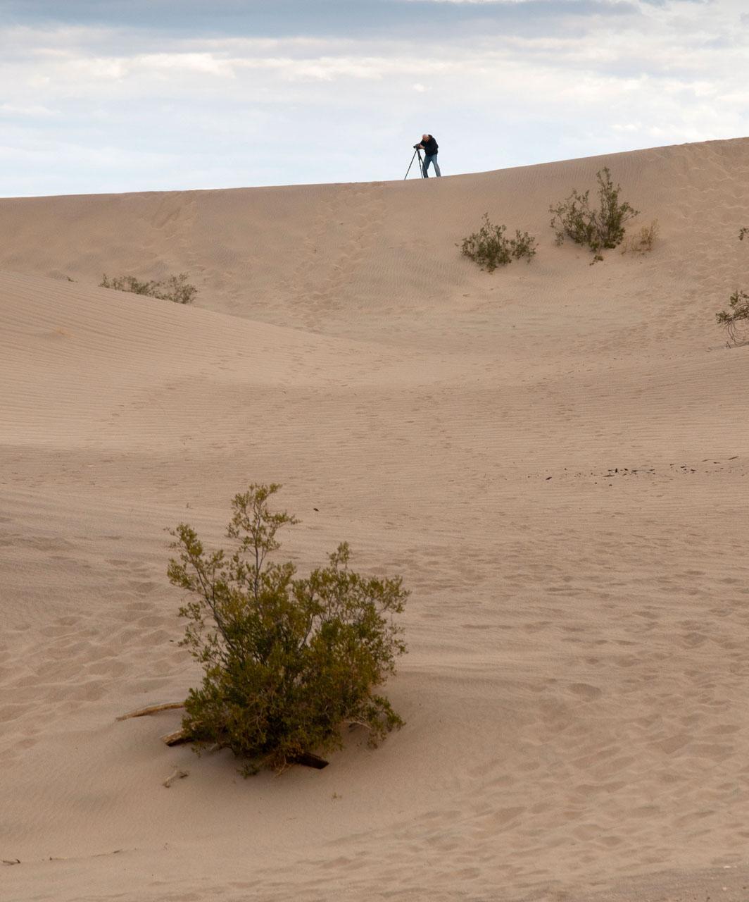 Death_Valley_2012_web_092.jpg