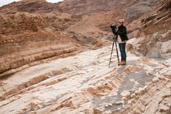 Death_Valley_2012_web_111.jpg