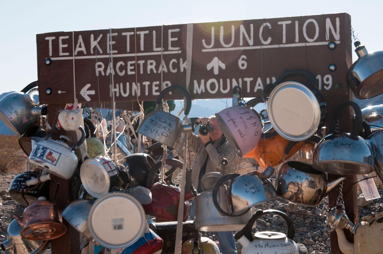Death_Valley_2012_web_068.jpg