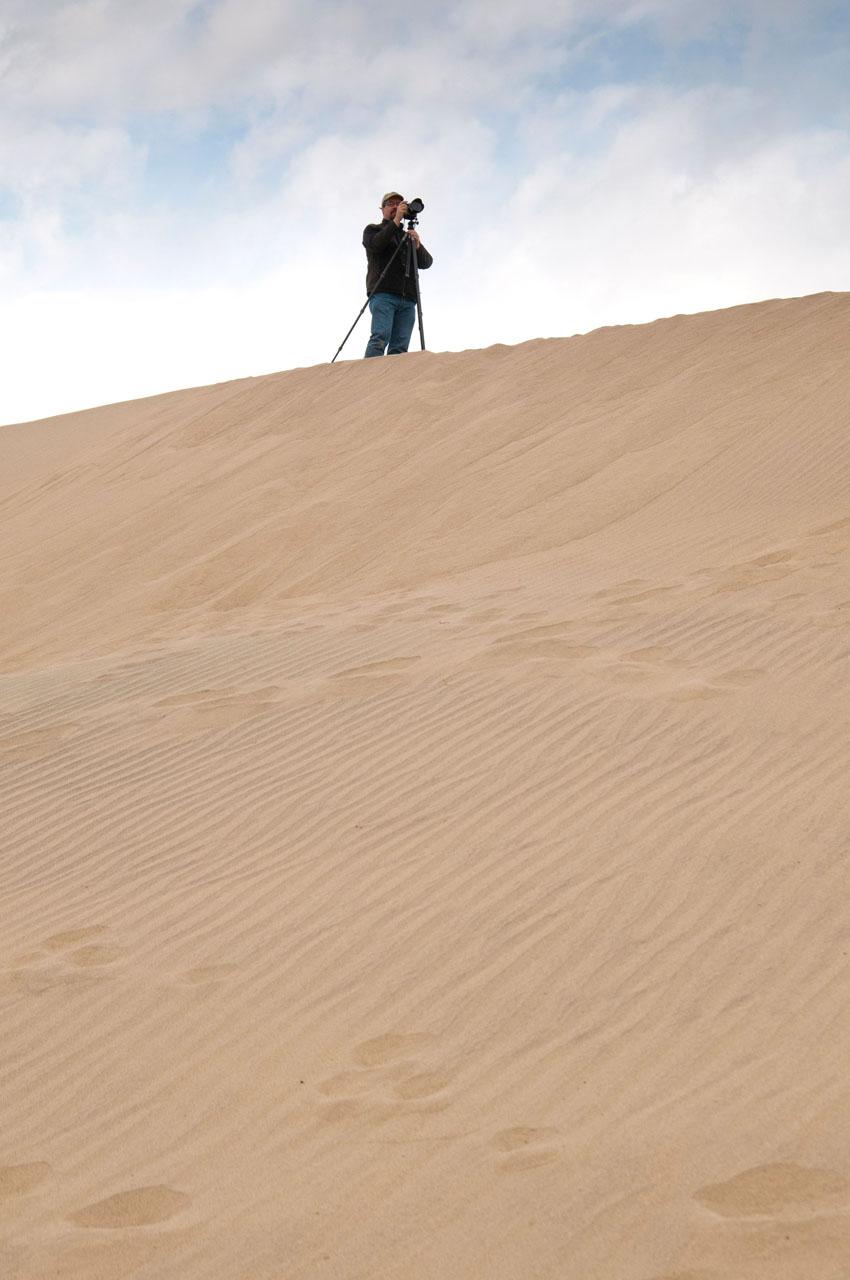 Death_Valley_2012_web_096.jpg
