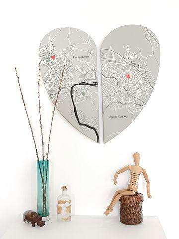 map-heart.jpg