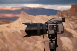 Death_Valley_2012_web_052.jpg