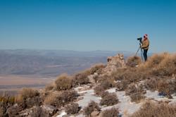 Death_Valley_2012_web_155.jpg
