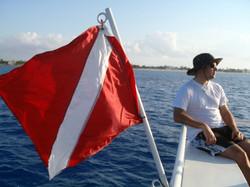 Grand Cayman 2011_034.jpg