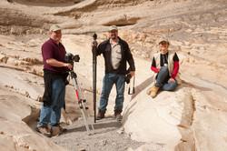 Death_Valley_2012_web_114.jpg
