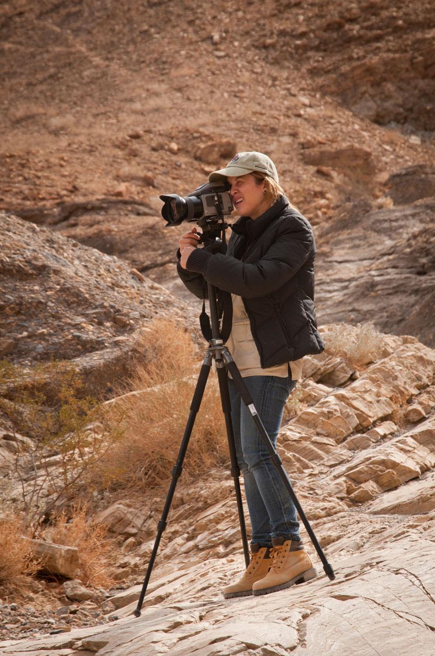 Death_Valley_2012_web_112.jpg