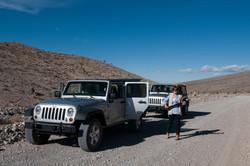Death_Valley_2012_web_067.jpg