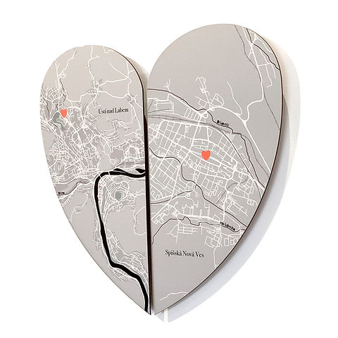 map-heart-masonite-cutout.jpg