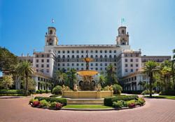 The Breakers Palm Beach, FL