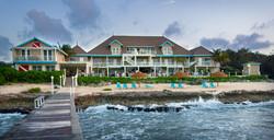 Grand Cayman 2011_001.jpg