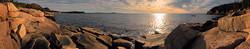 Bar Harbor_008.jpg