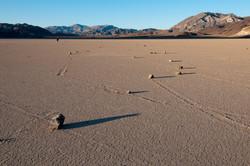 Death_Valley_2012_web_081.jpg