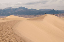 Death_Valley_2012_web_105.jpg