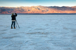 Death_Valley_2012_web_017.jpg