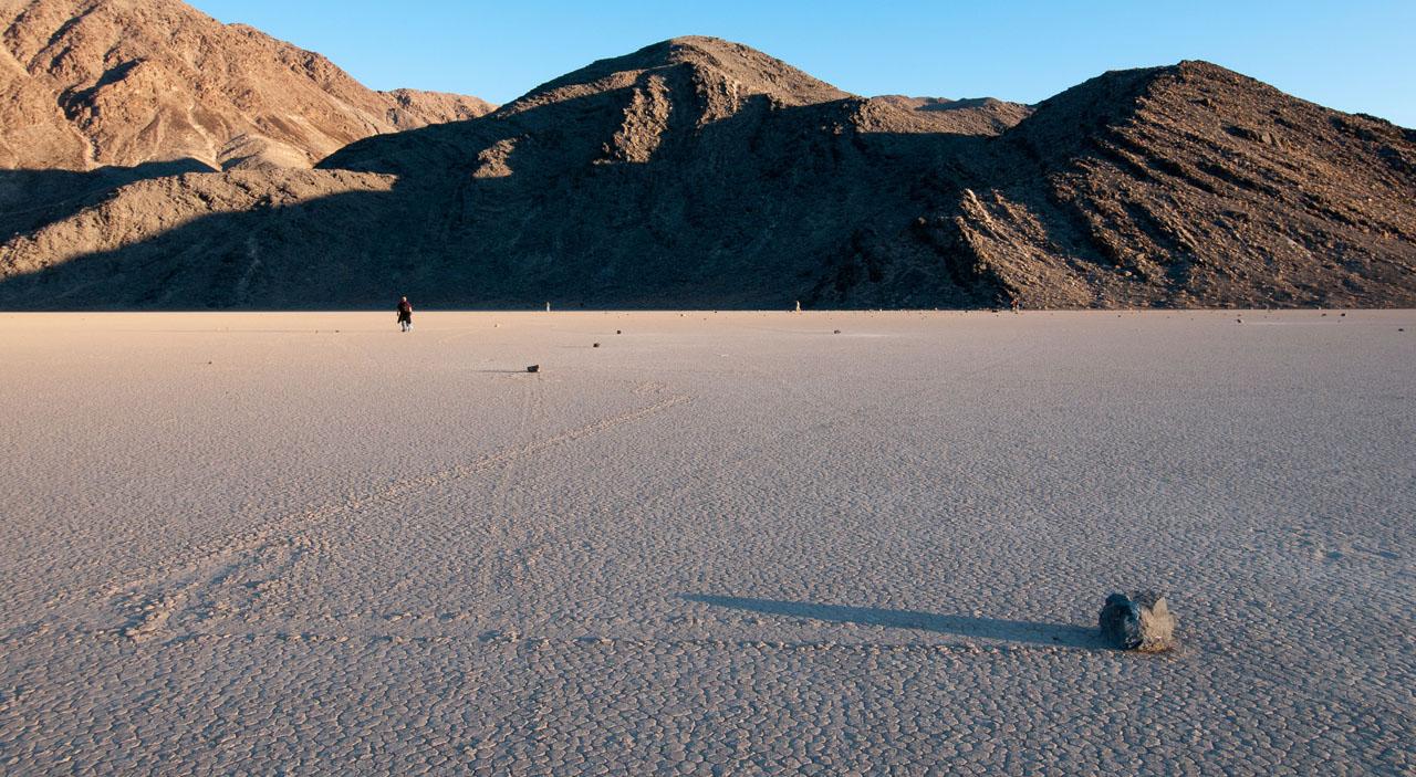 Death_Valley_2012_web_088.jpg