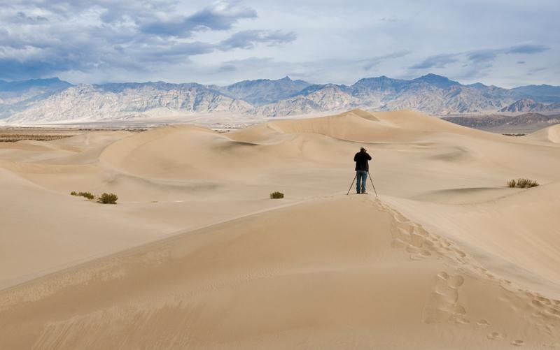 Death_Valley_2012_309 (1).jpg