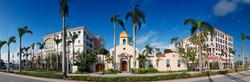 Boca Raton Historical Society