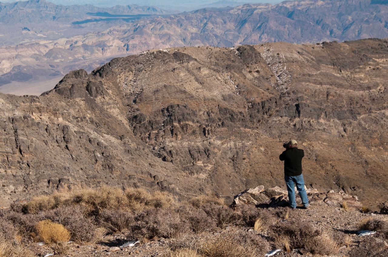 Death_Valley_2012_web_147.jpg
