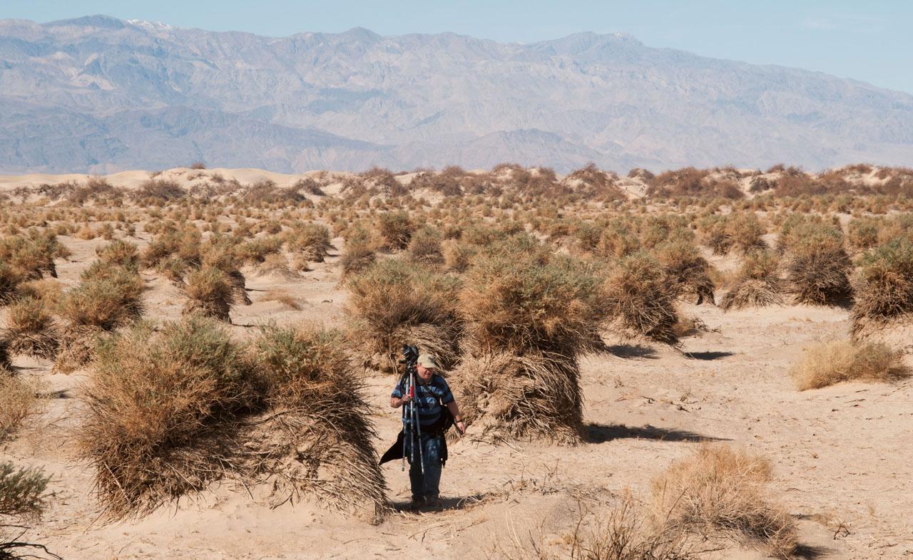 Death_Valley_2012_web_142.jpg