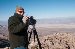Death_Valley_2012_web_153.jpg