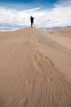 Death_Valley_2012_web_101.jpg
