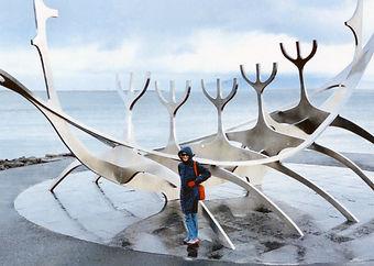 Addie Iceland.jpg