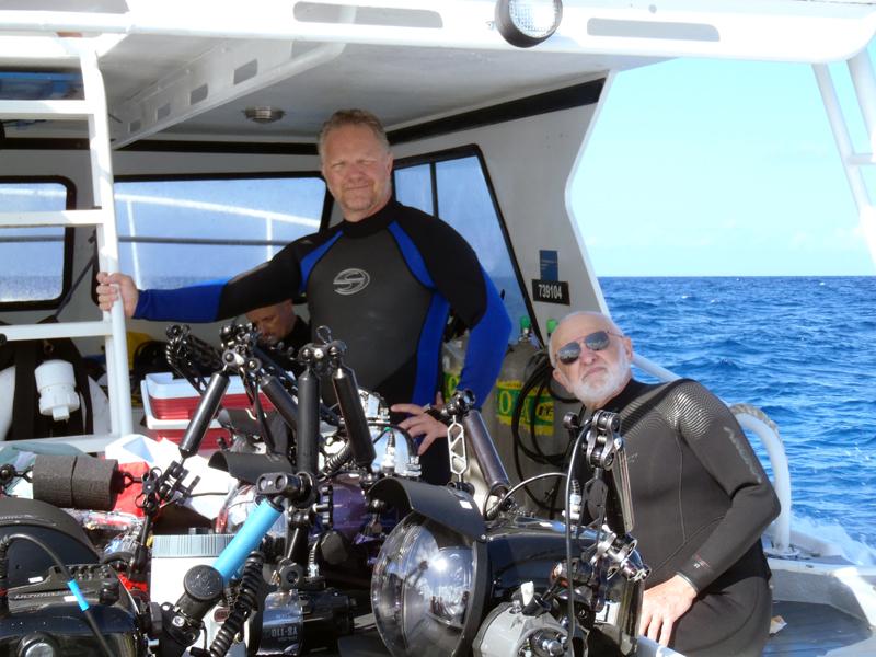 Grand Cayman 2011_088.jpg