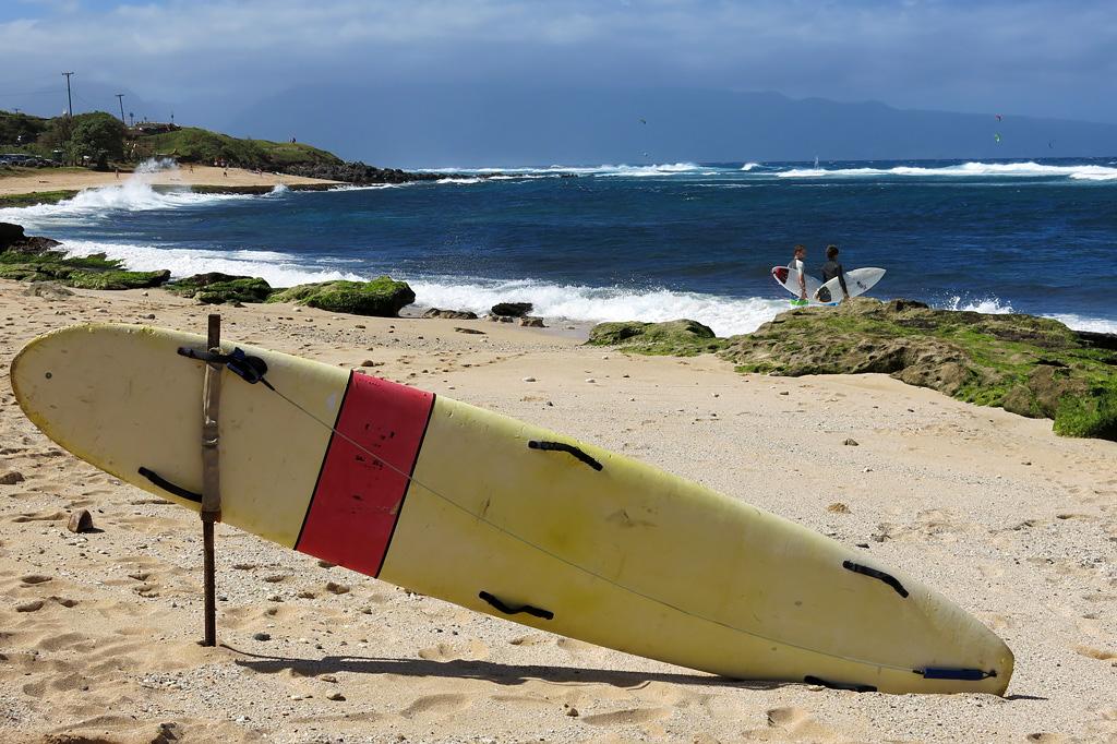 Maui_004.jpg