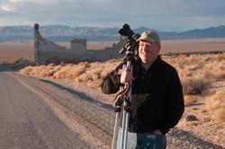 Death_Valley_2012_web_127.jpg